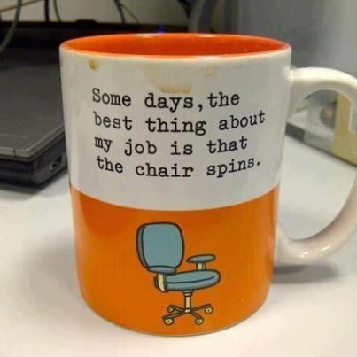 spinny