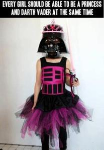 darthprincess